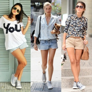 converse-all-star-com-shorts